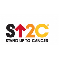 Stand Up To Cancer Shop_logo