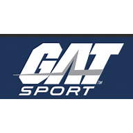 GAT Sport coupon codes