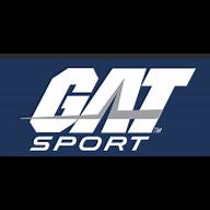 GAT Sport promo codes