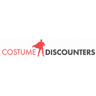Costume Discounters promo codes
