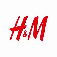 Divided by H&M promo codes