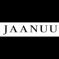 Jaanuu promo codes