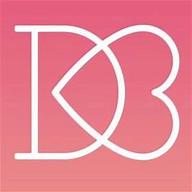 Bridal Boulevard promo codes