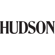 Hudson Jeans coupon codes
