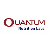 Quantum Nutrition Labs promo codes