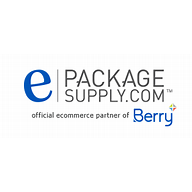 ePackage Supply promo codes