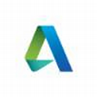 Autodesk Store promo codes