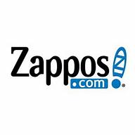 ZipZaps promo codes