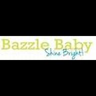 Bazzle Baby promo codes