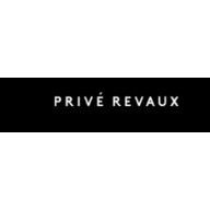 Prive Revaux promo codes