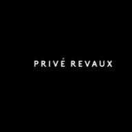 Prive Revaux promo codes