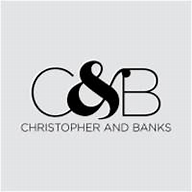 Christopher and Banks promo codes