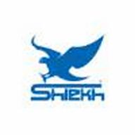 Shiekh Shoes coupon codes