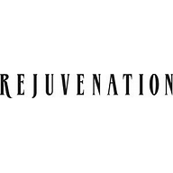 Rejuvenation promo codes