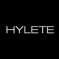 Hylete coupon codes