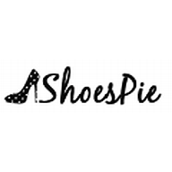 Shoespie promo codes