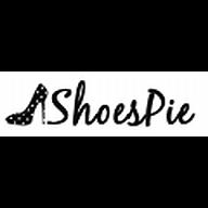 Shoespie_logo