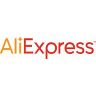 AliExpress.com promo codes