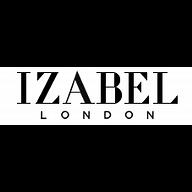 Izabel promo codes