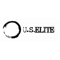 U.S. Elite Gear promo codes