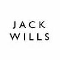 Jack Wills promo codes