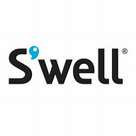S'well Bottle promo codes