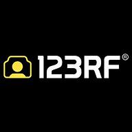 123RF LLC coupon codes