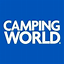 Camping World promo codes