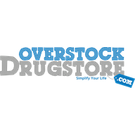 Overstock Drugstore coupon codes