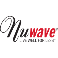 NuWave promo codes