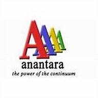 Anantara promo codes