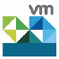 VMware coupon codes
