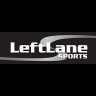 LeftLane Sports promo codes