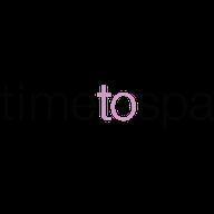 Timetospa promo codes