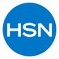 Home Shopping Network promo codes