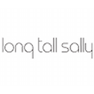 longtallsally promo codes