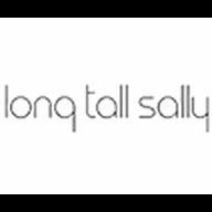 longtallsally promo codes