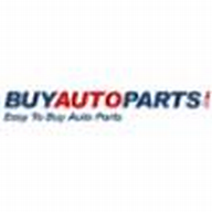 BuyAutoParts coupon code