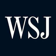 Wall Street Journal promo codes