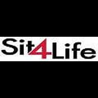 Sit4Life promo codes