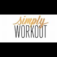 simplyWORKOUT_logo