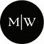 Men's Wearhouse coupon codes