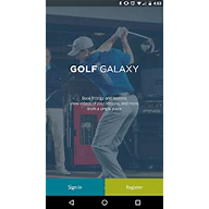 Golf Galaxy promo codes