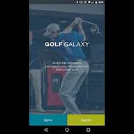 Golfsmith promo codes