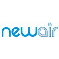 NewAir promo codes