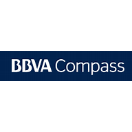 BBVA Compass promo codes