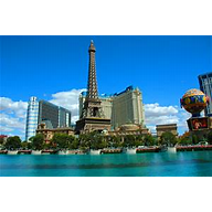 Paris Las Vegas coupon code
