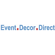 Event Decor Direct promo codes