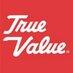 True Value promo code