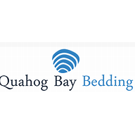 Quahog Bay Bedding promo codes